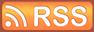 RSS-подписка на новости
